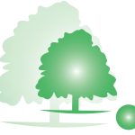 environnement_developpement_durable