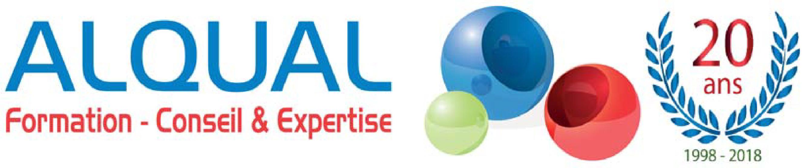 logo_alqual
