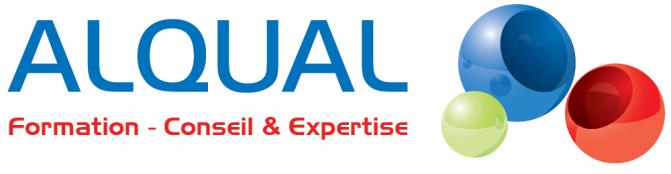 ALQUAL – Votre partenaire Digital Learning